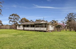 20 Upper Goulburn Road, Tallarook VIC 3659