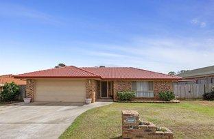Picture of 36 Camarsh Drive, Murrumba Downs QLD 4503