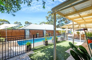Picture of 4 Redden Court, Rostrevor SA 5073