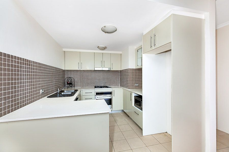 115/1 Clarence Street, Strathfield NSW 2135, Image 0