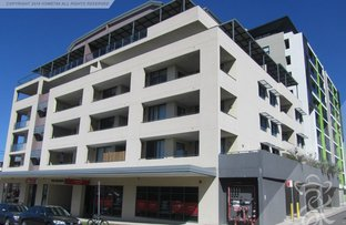 Picture of 24/13-19 Princes HWY, Kogarah NSW 2217