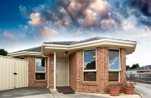 Picture of 1/21 Pittosporum Grove, Doveton VIC 3177