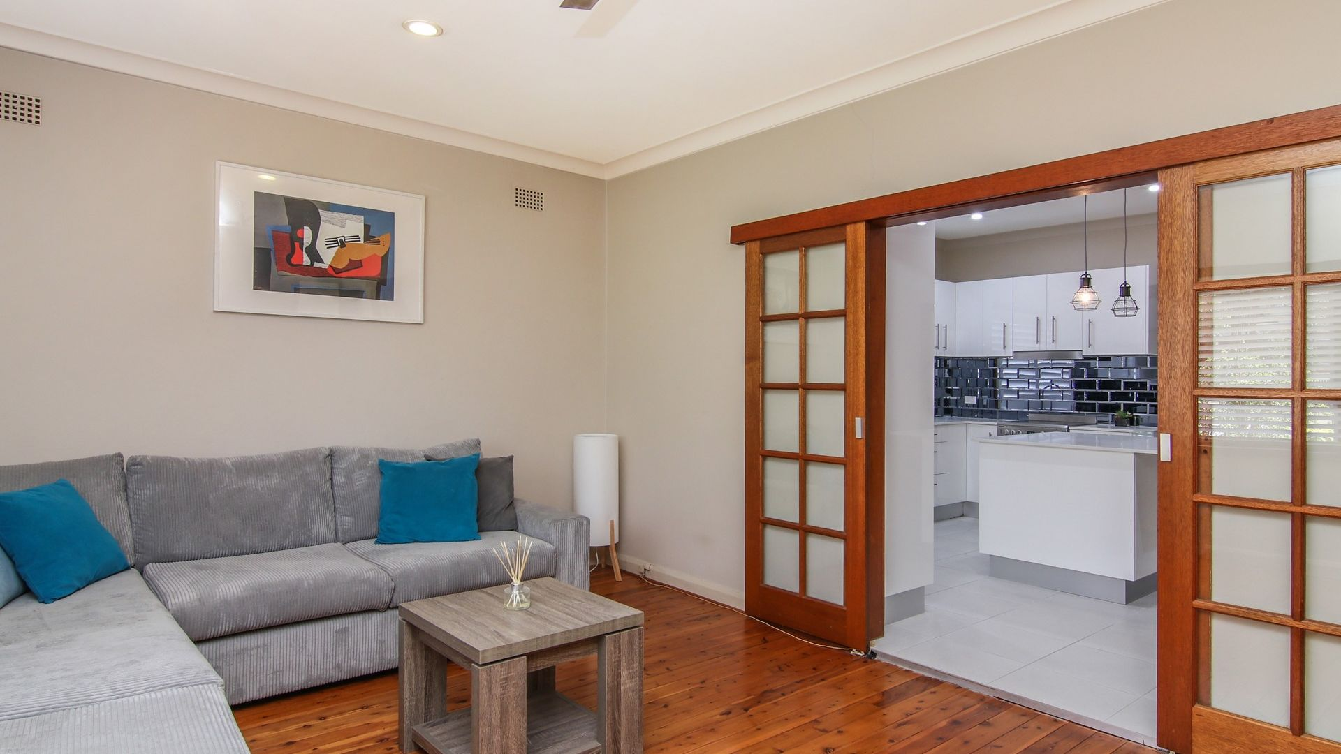 354 President Ave, Gymea NSW 2227, Image 2