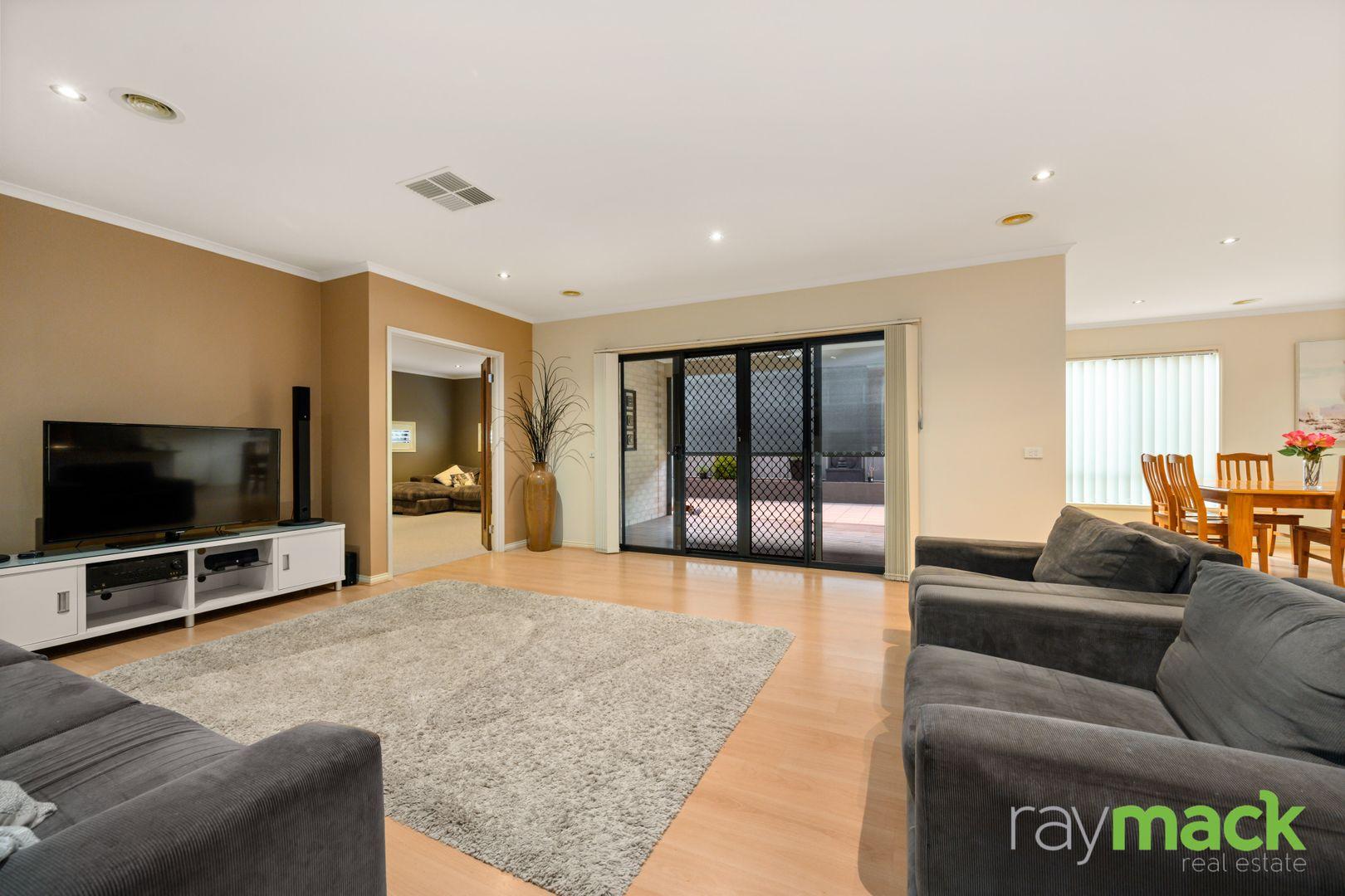 67 Emma Way, Glenroy NSW 2640, Image 2