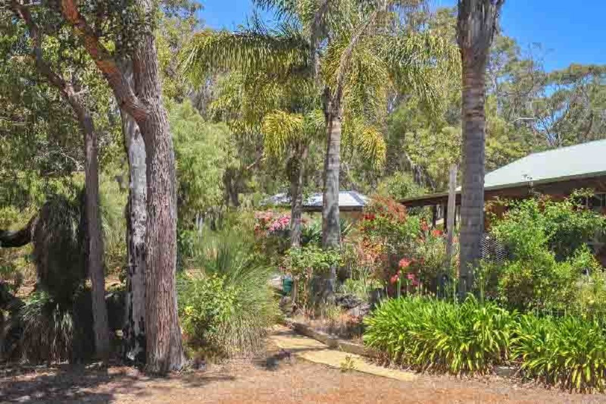 200 Wilderness Road, Margaret River WA 6285, Image 2