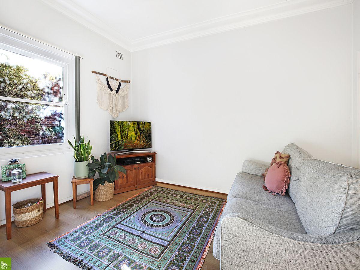 5/35 Smith Street, Wollongong NSW 2500, Image 1