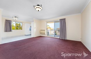 Picture of 8/558 Logan Road, Greenslopes QLD 4120