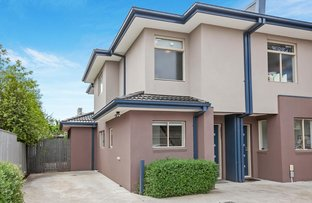 Picture of 2/72 Arundel Avenue, Reservoir VIC 3073
