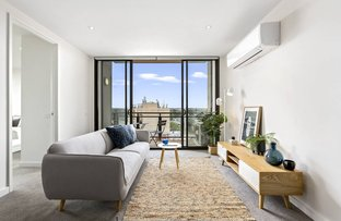 Picture of 801/341 Ascot Vale Road, Moonee Ponds VIC 3039