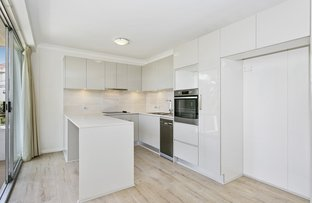 Picture of 4/20 Birkley Road, Manly NSW 2095