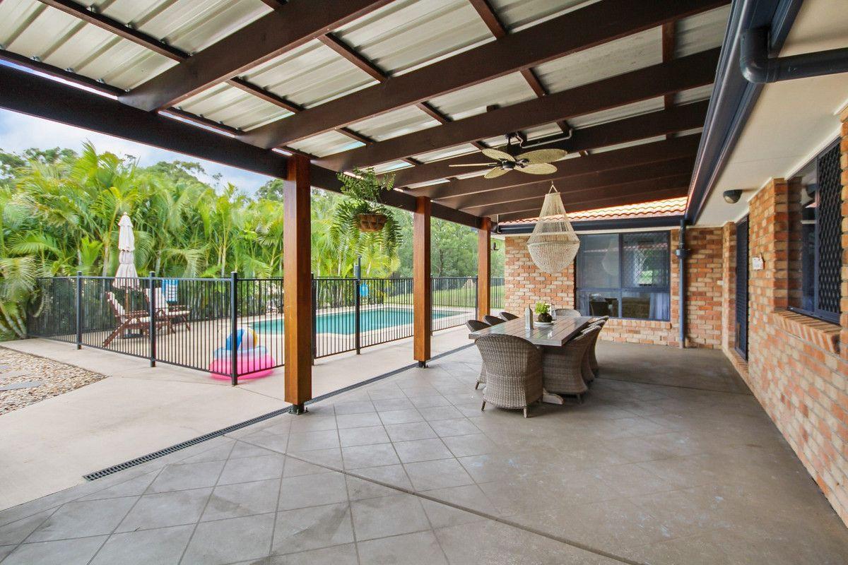 67-69 Cascara Drive, Cedar Vale QLD 4285, Image 1