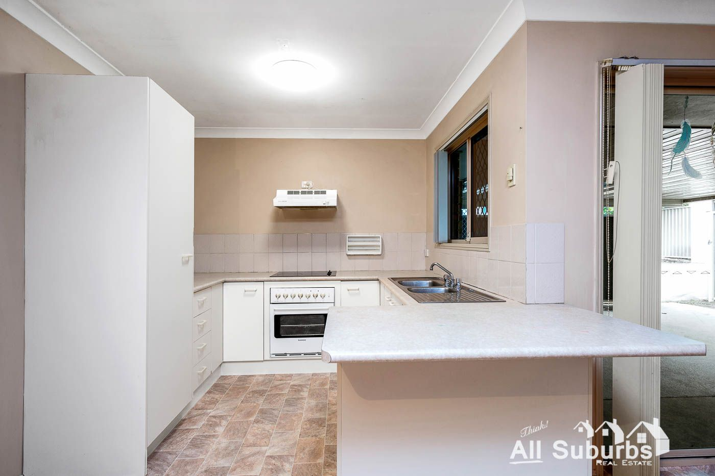 15 Kao Street, Marsden QLD 4132, Image 2