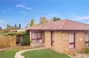 Picture of 39 Blackwood Drive, Melton South VIC 3338