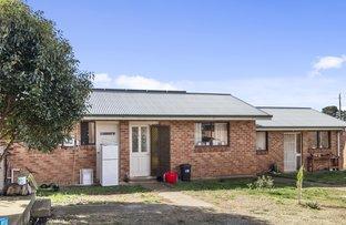 Picture of 9 & 10 Berrivilla Close, Berridale NSW 2628