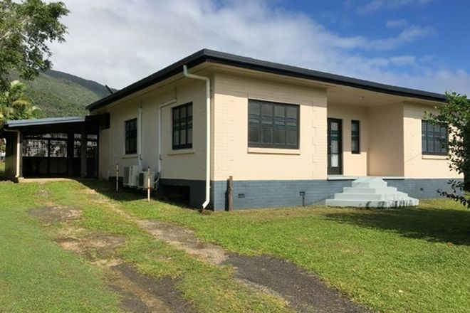 Picture of 45 Murray Street, TULLY QLD 4854