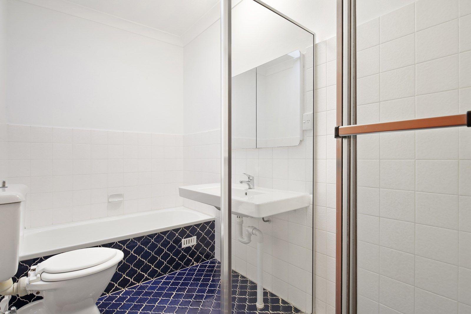 14 Gallimore  Avenue, Balmain East NSW 2041, Image 2