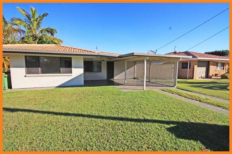 34 Theresa Street, Golden Beach QLD 4551, Image 1