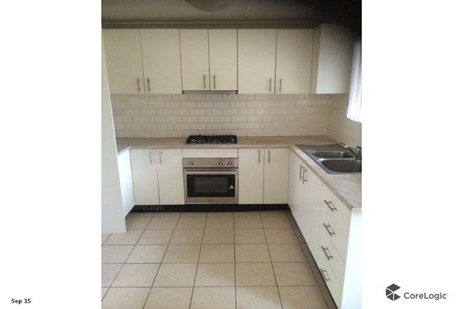 Picture of 12A Kensington Street, PUNCHBOWL NSW 2196
