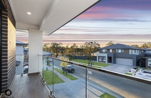 Picture of 79 Macdonald Road, Bardia NSW 2565
