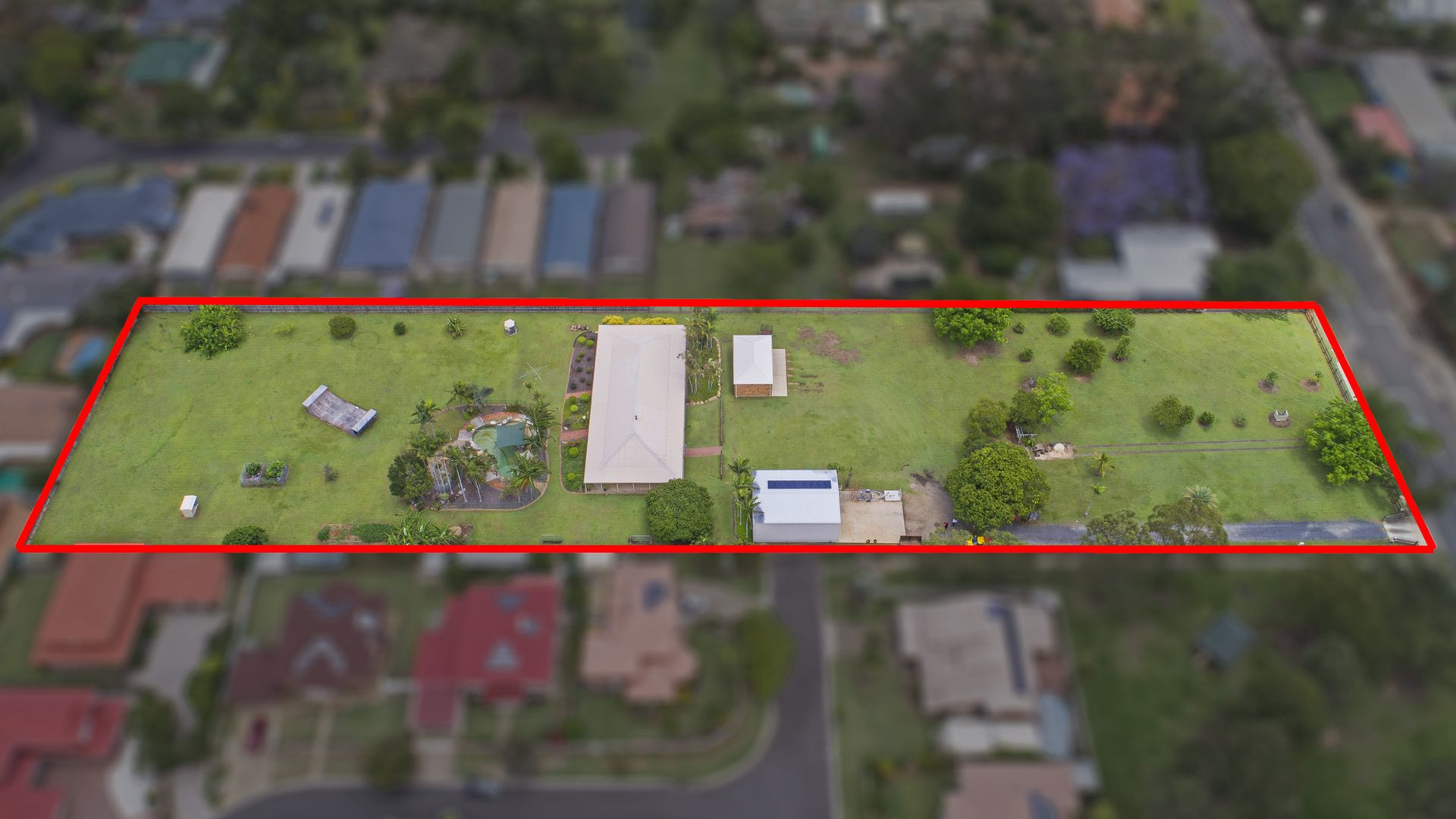 44 Symons Road, Sunnybank Hills QLD 4109, Image 2