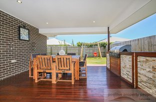 Picture of 13 Olive Circuit, Caloundra West QLD 4551