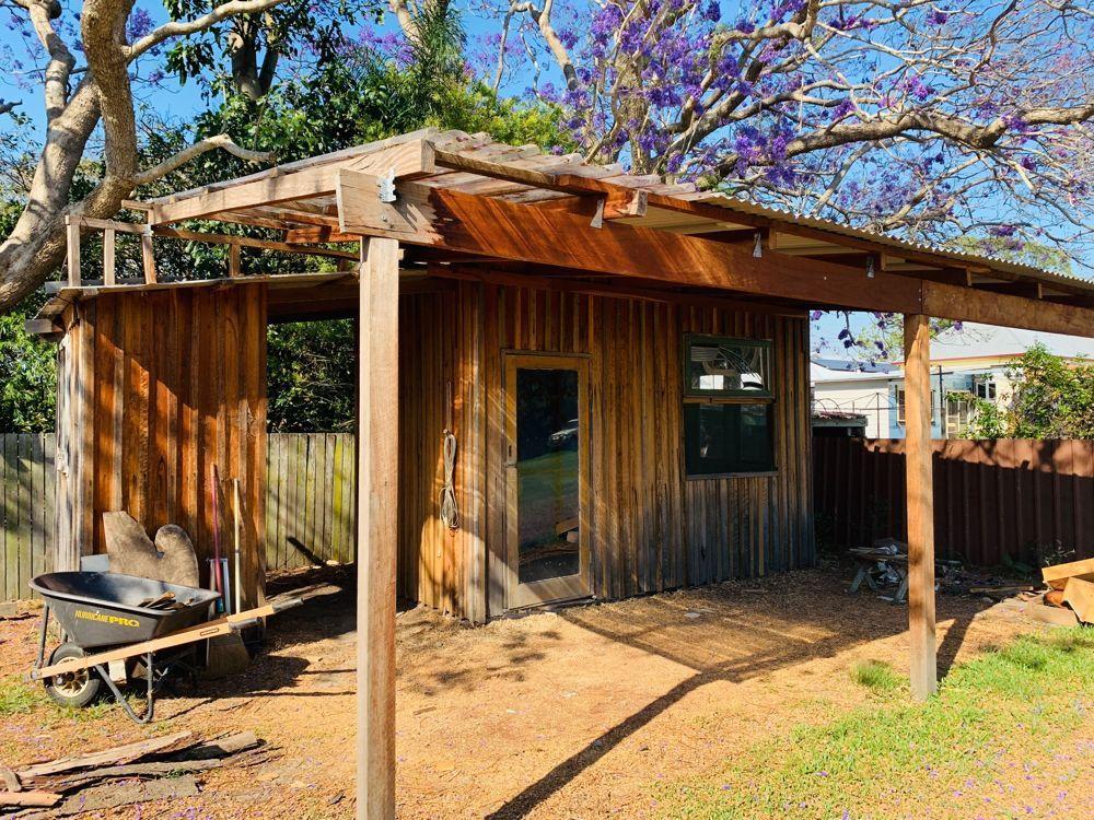 8 Fig Tree Lane, Chatsworth NSW 2469, Image 0
