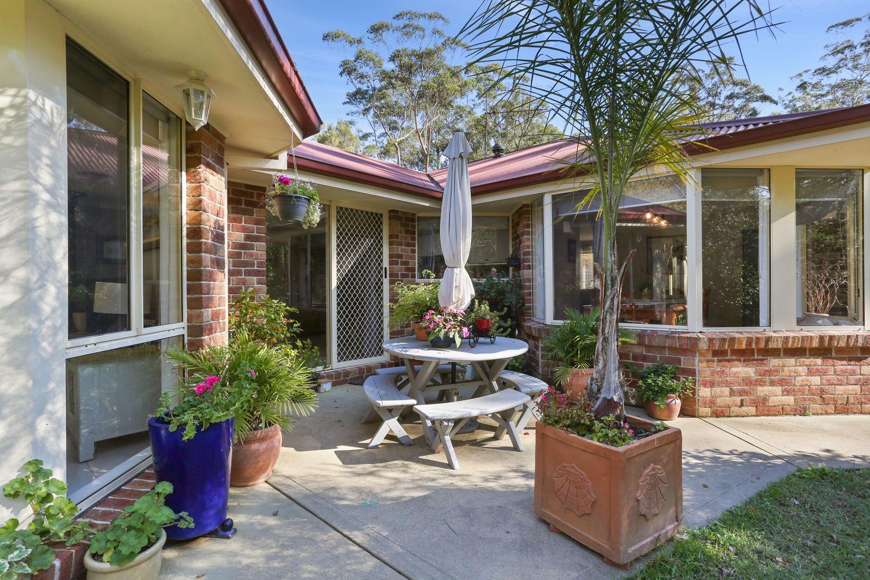41 Finch Place, Bodalla NSW 2545, Image 0