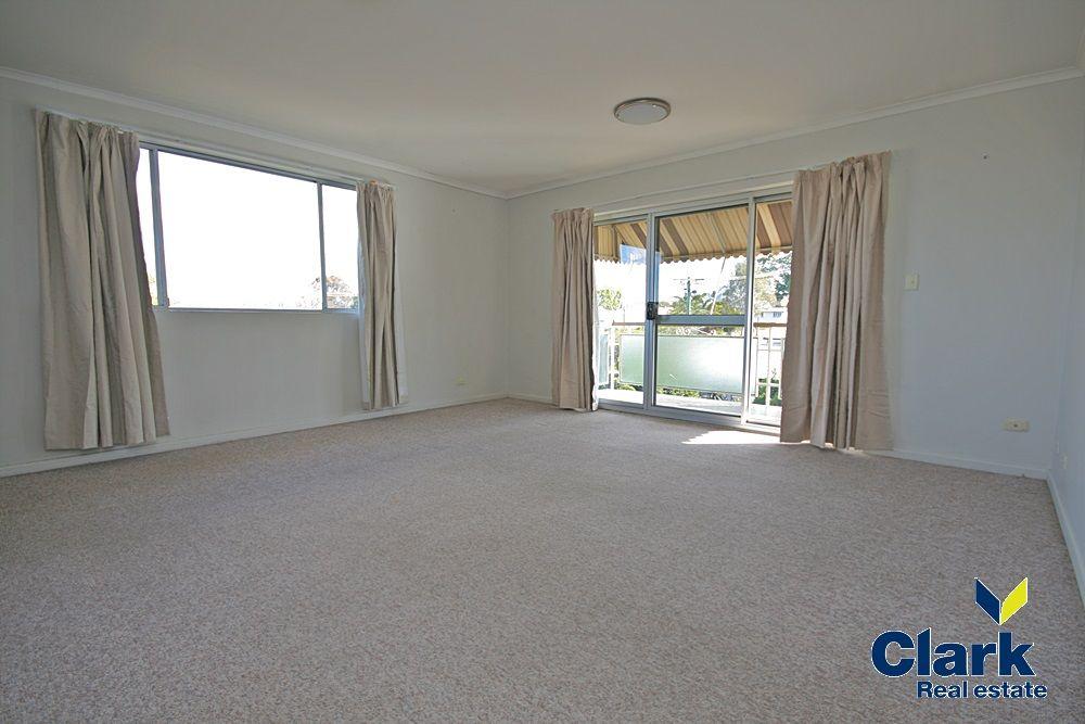 6/37 Westacott Street, Nundah QLD 4012, Image 1