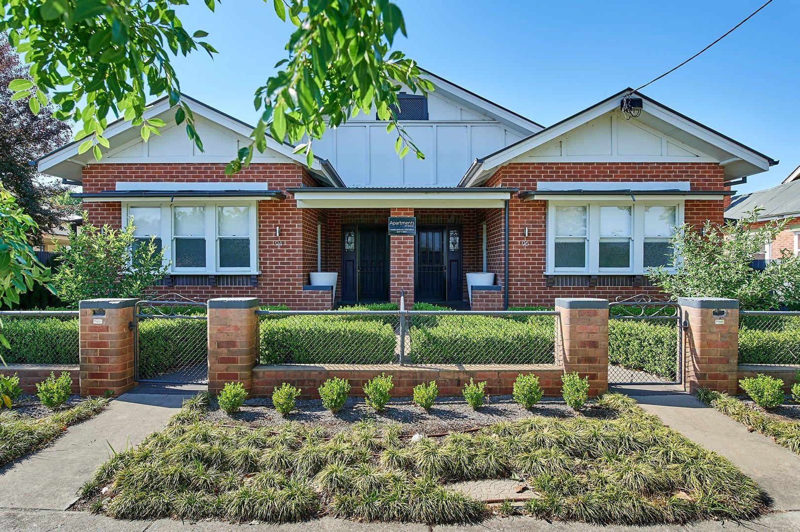 96 Kincaid Street, Wagga Wagga NSW 2650, Image 0