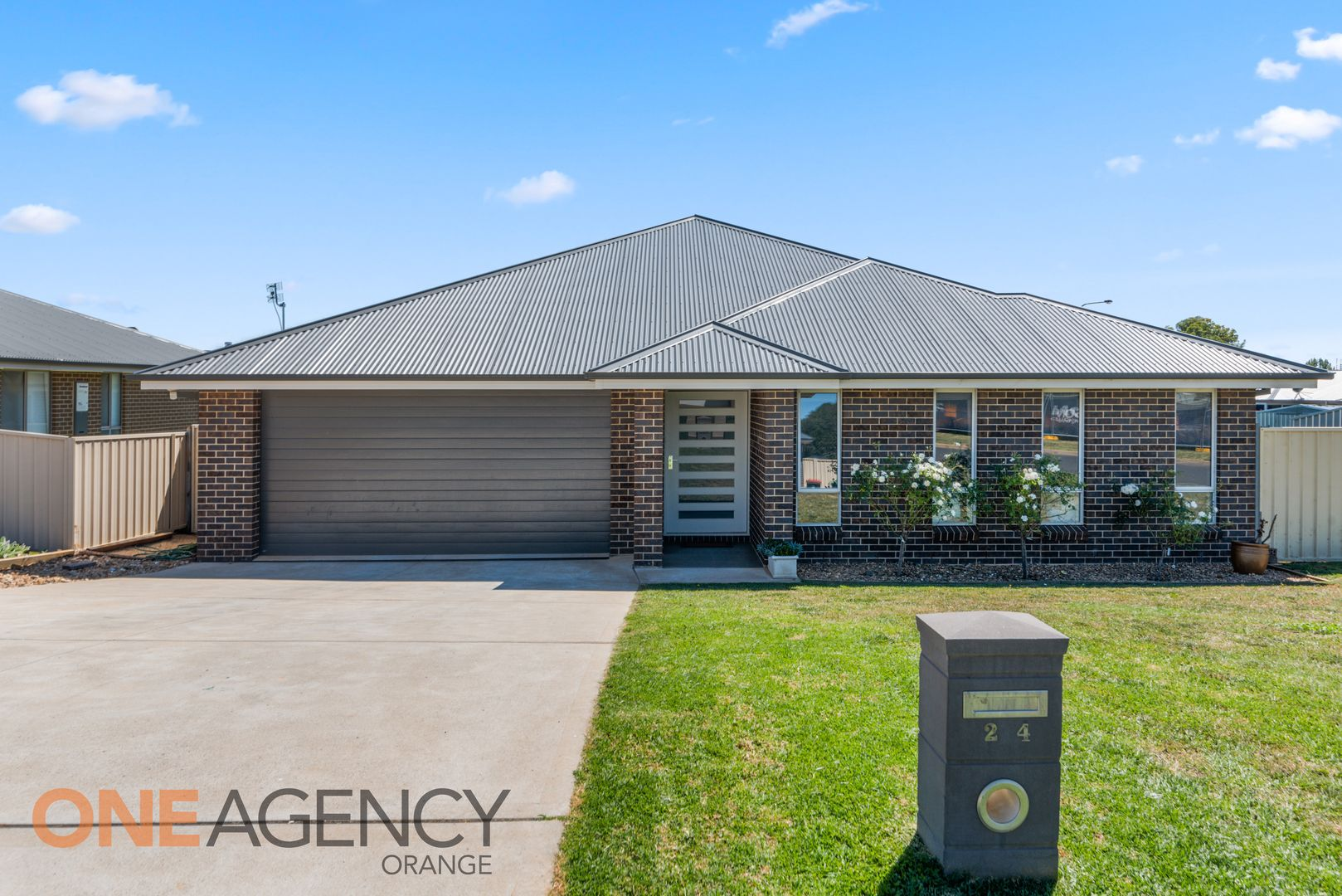 24 Bowman Avenue, Orange NSW 2800, Image 0