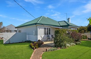 Picture of 35 Barnes St, Stawell VIC 3380