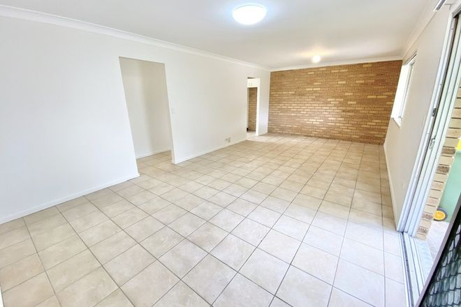 Picture of 1/17 John Street, CLEVELAND QLD 4163