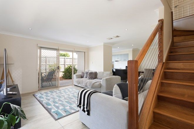 Picture of 11/40 Hargreaves Road, MANLY WEST QLD 4179
