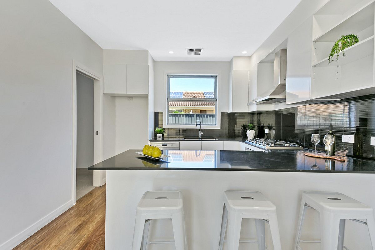 1 - 4/23 Lonsdale Street, Woodville North SA 5012, Image 2