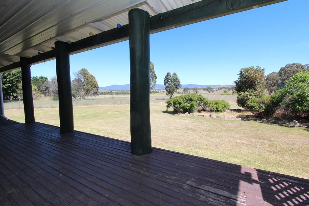945 Bruxner Highway, Tenterfield NSW 2372, Image 1