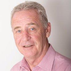 Bill Harvey, Property Consultant