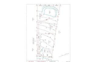 Picture of Lot 383/31 Perima Rd, Elimbah QLD 4516