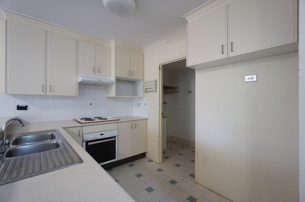 88/129B Park Road, Dundas NSW 2117, Image 2