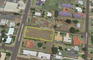Picture of 502-504 Greenwattle Street, Wilsonton QLD 4350