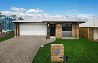 39 Lillypilly Drive, Ripley QLD 4306