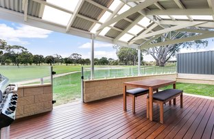 Picture of 58 Golf Course Drive, Woodcroft SA 5162
