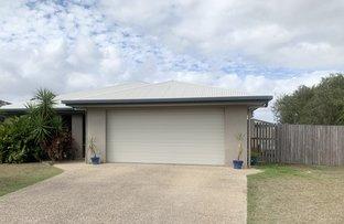 Picture of 31 Katey Crescent, Mirani QLD 4754