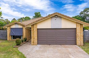 Picture of 14 Irvine Street, Pacific Pines QLD 4211