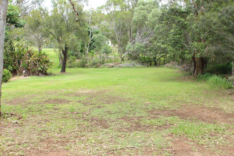 10 Rainbow Avenue, Macleay Island QLD 4184, Image 1