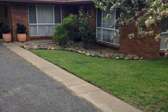 8 Centura, ARMIDALE NSW 2350