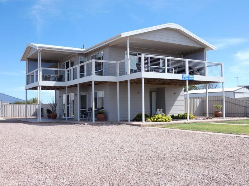 9 Scenic Drive, Point Turton SA 5575, Image 0