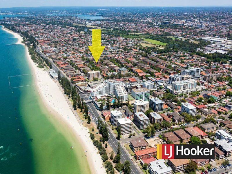 8/11 Hercules Road, Brighton-Le-Sands NSW 2216, Image 0