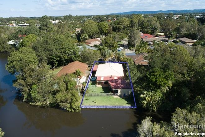 Picture of 12 Swallowtail Place, BALLINA NSW 2478