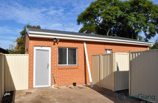 Picture of 7A Brett Street, Revesby NSW 2212