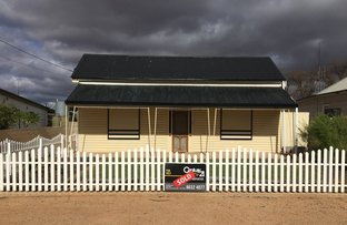 Picture of 10 Simpson Road, Port Pirie SA 5540